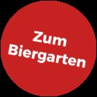 Button Biergarten
