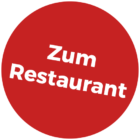 Button Restaurant