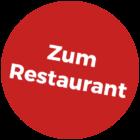 Button Restaurant