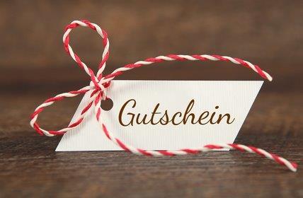 Gutschein Fotolia 123704569 XS (2)